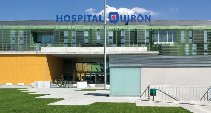 hospital-quiron1